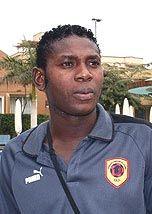 Paulo Baptista Nsimba ZÉ KALENGA