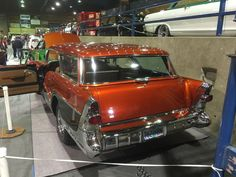 929 best 1957 buick custom project car images in 2019 antique cars rh pinterest com