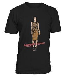Wonder Womann Wonder Women  #september #august #shirt #gift #ideas #photo #image #gift