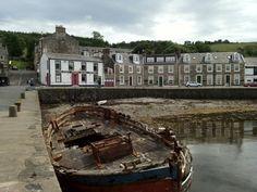 See 10 photos from 22 visitors to Port Bannatyne. Isle Of Bute, Magic Island, Scottish Gaelic, Arran, 12th Century, Scotland, Castle, Europe, Community