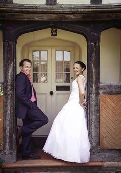 Wedding Photography by Surrey Photographer Anna-Marina Dearsley- AMDphotography, Weybridge