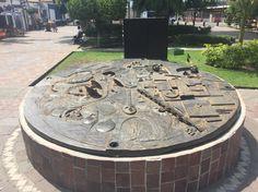 Sin descripción ubicado en Tlaquepaque - Guadalajara - México