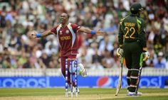 Link to watch Pakistan vs. West Indies world cup live streaming 2015 is offered right here. Find live updates about the cricket world cup 2015 scores online