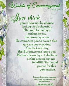 Words of Encouragement You Raise Me Up, King Jesus, Card Sentiments, Saved By Grace, Gods Grace, Praise The Lords, Quotes About God, Words Of Encouragement, Spiritual Encouragement