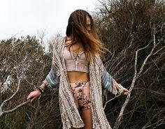 hippyness