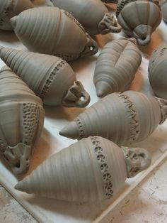 gary jackson pottery | Gary Jackson: Fire When Ready Pottery