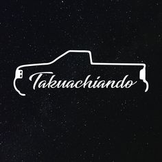 Jdm Stickers, Truck Stickers, Truck Decals, Chica Chevy, Diy Vinyl Cups, Chevy Trucks Lowered, Jan Carlos, Dropped Trucks, Star Background