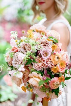Event Venues, Wedding Venues, Wedding Day, Wedding Things, Greenhouse Wedding, Diy Greenhouse, Rose Design, Floral Design, Wedding Bouquets