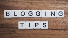 Millions of blog posts are published every day. So, how can you get the traffic and search engine rankings you want from SEO blogging? Invest more time in each blog post One of the easiest ways to guarantee the quality of your content is to invest more time. On average, people spend about 4 hours writing a blog post before it's published. However, unless you're an expert in that particular area or topic, that's #AIMInternet #blogging #digitalagency #digitalagencybirmingham How To Create A Successful Blog, Creating A Blog, How To Start A Blog, How To Make Money, Tips & Tricks, Seo Tips, First Blog Post, Writing Styles, Writing Ideas