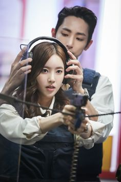 Lee Soo, Crime, Korean, Handsome, Romance, Film, Beauty, Amazing, Romance Film