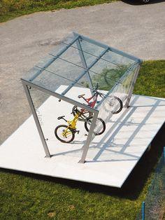 mmcité - produtos - abrigos de bicicletas - edge