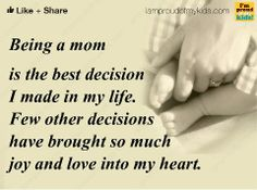 Being a Real Mother Quotes | life inspiration quotes: Being Mom inspirational quotes