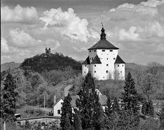 Schemnitz