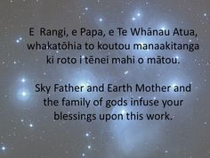 Karakia: Prayers and Intentions Spiritual Guidance, Spiritual Wisdom, Tools For Teaching, Teaching Resources, Maori Words, Maori Designs, Matou, Proverbs Quotes, Maori Art