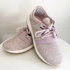 e34956aa229be 17 mejores imágenes de Adidas Tubular Women
