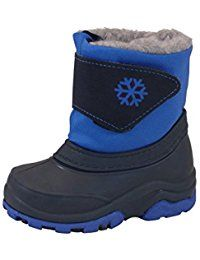 4bbba92a7 9 Best kids wellies images in 2017 | Children, Kids, Kids rain boots