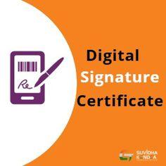 Digital Signature, Loan Money, Trademark Registration, Digital Marketing, Web Design, Design Web, Trademark Application, Website Designs, Site Design