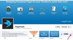 Pagemodo Offers Their Top Five Tips For Making The Transition To Facebook Timeline