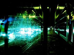 Lights at night. Night Bus, Night City, Night Light, Tumblr, Lights, Lighting, Tumbler, Rope Lighting, Bedside Lamp