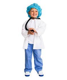 24 Homemade Halloween Costumes for Kids  sc 1 st  Pinterest & DIY Hansel and Gretel Costumes | Pinterest | Halloween kids ...