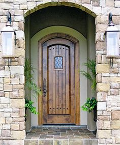1000 Images About Old World Doors On Pinterest Old World Doors And Rocky Mountains