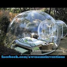 awesome inventions - Google Search