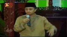 Yusuf Mansur RAIH KEJAYAAN DENGAN SUNNAH INI 3