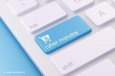 CYBER MONDAY - 20% discount pentru orice site nou comandat in ziua de luni 16 aprilie 2018 - www.hellodigital.ro