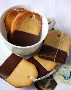 13 originales y tiernos diseños de galletas ¿cual te gusta más? / 13 funny & cute cookies designs