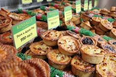 Google Image Result for http://www.gourmetbritain.com/cms_images_shops/6861_1_large.jpg