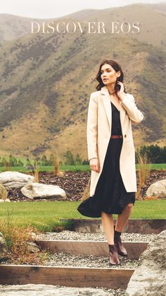 EOS have been providing Italian leather handcrafted shoes since EOS Footwear has a leather pair for every woman. Our elegant, best quality women's shoes are available in Australia, NZ and the US. Every Woman, Italian Leather, Eos, Footwear, Pairs, Elegant, Women, Fashion, Classy