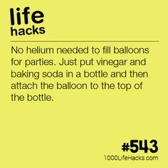 Improve your life one hack at a time. 1000 Life Hacks, DIYs, tips, tricks and More. Start living life to the fullest! Simple Life Hacks, Useful Life Hacks, 1000 Life Hacks, Life Hacks Shopping, Moving Tips, Moving Hacks, Make New Friends, Things To Know, Lifehacks