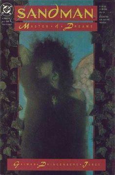 Death Time Of You Life 1-3 Vertigo Comic Set Complete Gaiman Buckingham 1996 Nm Be Novel In Design Collectibles