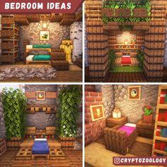 Minecraft House Plans, Minecraft Mansion, Minecraft Cottage, Minecraft House Tutorials, Cute Minecraft Houses, Minecraft House Designs, Amazing Minecraft, Minecraft Tutorial, Minecraft Blueprints