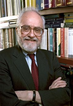 Felix Browder, a mathematics prodigy who graduated from MIT at 18 and received his PhD at 20 but who struggled to gain a foothold in the academic world of the 1950s because his father was a longtime leader of the U.S. Communist Party, died Dec. 10 at his home in Princeton, N.J. He was 89.