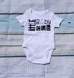 Custom Designed Bear Tribe Family Set – Southern Mess Boutique