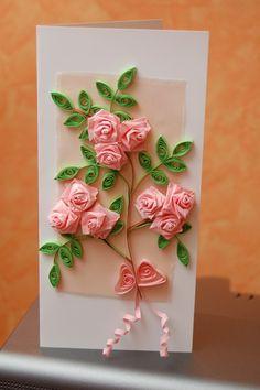 Flores, como fazer