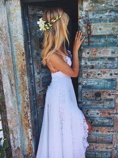 26cbb4b62610e9 56 Best wedding dress inso images
