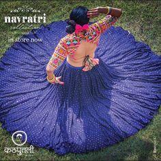 Garba Dress, Navratri Dress, Choli Dress, Choli Designs, Lehenga Designs, Saree Blouse Designs, Braided Hairstyles Updo, Updo Hairstyle, Prom Hairstyles