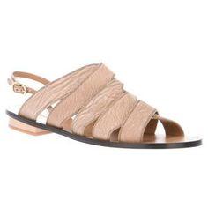 Chloe - Sandal - 50% DISCOUNT - $257.02