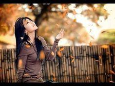 가을을 남기고 간 사랑 - 패티김