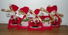 RicamIre: Un Natale Margaret Sherry2