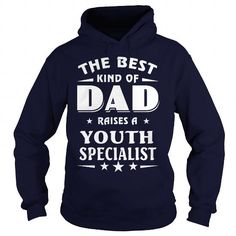 YOUTH SPECIALIST T-SHIRTS, HOODIES, SWEATSHIRT (39.95$ ==► Shopping Now)