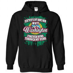 orever001Hong-013-KENTUCKY FOREVER - #birthday shirt #estampadas sweatshirt. CLICK HERE => https://www.sunfrog.com/Camping/1-Black-80378425-Hoodie.html?68278