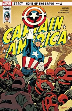 Comicrack Comic Book Er