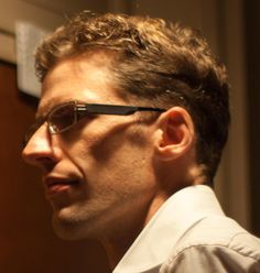Joost Schellingerhout : orgelbewerkingen