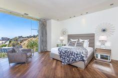 City Views, Infinity Pool 1764 Viewmont Drive Los Angeles, CA 90069