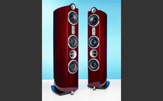 high end audio equipment for sale High End Speakers, Big Speakers, Monitor Speakers, High End Audio, Audiophile Speakers, Hifi Audio, Equipment For Sale, Audio Equipment, Floor Standing Speakers