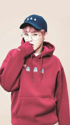 exo, xiumin, and kpop image Kpop Exo, Exo Bts, Bts And Exo, Kris Wu, Luhan And Kris, Baekhyun Chanyeol, Kim Minseok Exo, Exo Chanbaek, Recipes