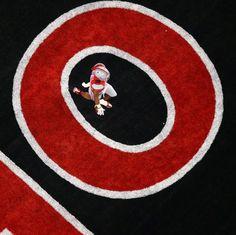 Buckeyes Football, Ohio State Football, Ohio State University, Ohio State Buckeyes, American Football, Ohio State Wallpaper, Ohio Stadium, Dallas Cowboys, New Art